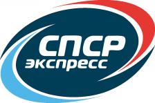 Служба доставки UKSSP